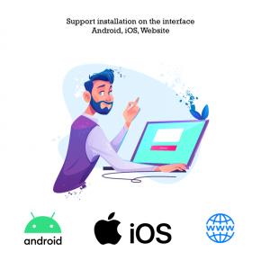 react-native-installation-service